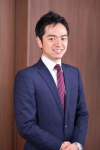 税理士 宇野貫一郎先生
