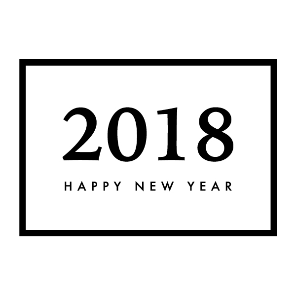 本年もどうぞよろしくお願い致します。