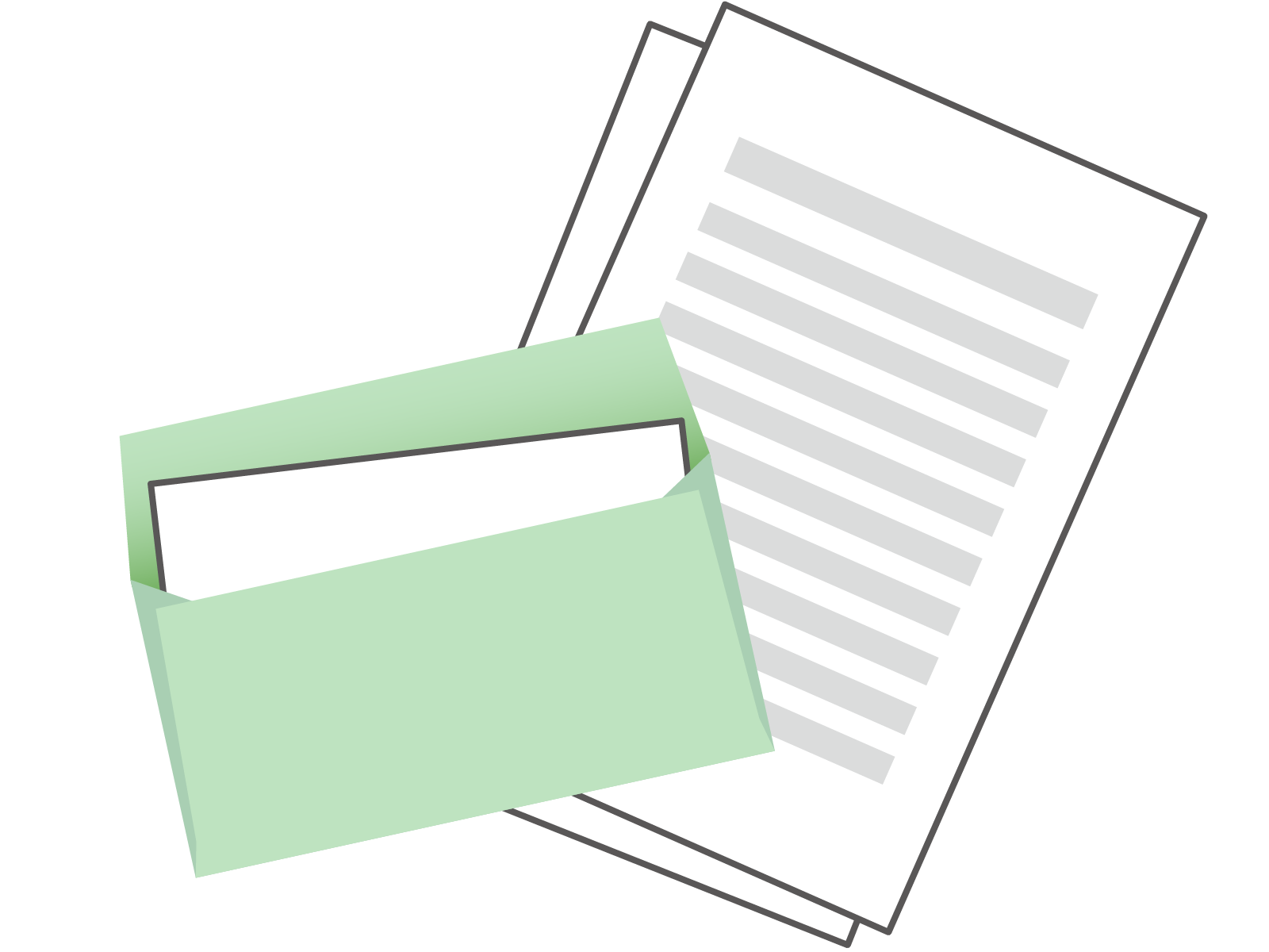 遺産分割協議書の書き方